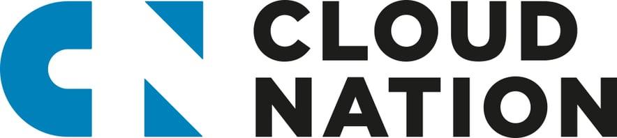 _CN_Logo_Left_Color