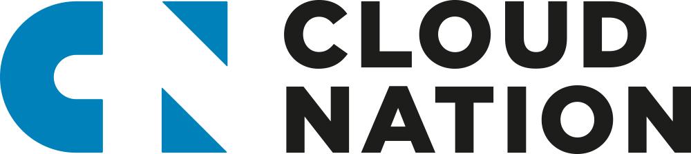 CloudNation logo